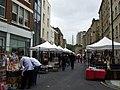 Whitecross Street market, looking north - geograph.org.uk - 871569.jpg