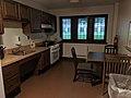 Whitman College Kitchen at Princeton University.jpg