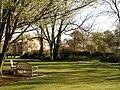 Whitman College Lawn.jpg