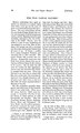 Who was Kaspar Hauser - The Atlantic Monthly Jan. 1861.pdf