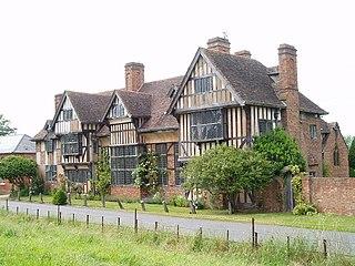 Cecil Greenwood Hare British architect