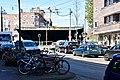 Wiegbrug - De Clercqstraat Amsterdam (26707450459).jpg