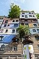 Wien, Hundertwasserhaus -- 2018 -- 3180.jpg