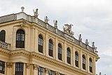 Wien, Schloss Schönbrunn -- 2018 -- 3230.jpg