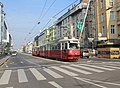 Wien-wiener-linien-sl-30-1056918.jpg