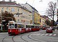 Wien-wiener-linien-sl-67-983556.jpg