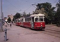 Wien-wvb-sl-132-f-555633.jpg