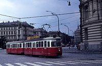 Wien-wvb-sl-71-c1-568382.jpg