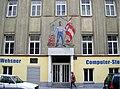 Wien 014 (4531114927).jpg