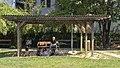 Wien 06 Alfred-Grünwald-Park e.jpg