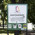 Wien 12 Haydnpark h.jpg