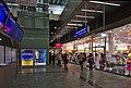 Wien Hauptbahnhof, 2014-10-14 (31).jpg