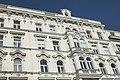 Wien Mariahilf Linke Wienzeile 075.jpg