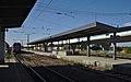 Wien Nußdorf train station platforms 2014-06 (52468) IMG 3107.jpg