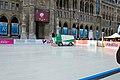 Wien Wiener Eistraum 08 (2311344714).jpg