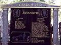 Wien Zentralfriedhof Grab 2.jpg
