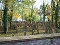 Wiesloch-Jüdischer-Friedhof-2012-59.JPG