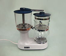 Bonavita Coffee Maker Lowest Price