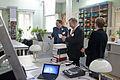 Wiki-Conference 2015 by Dmitry Rozhkov 30.jpg
