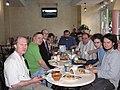 Wiki-conf Pretenderrs-photos 0018.JPG