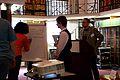 WikiConference UK 2012-28.jpg