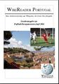 WikiReader Portugal Erste Seite.png