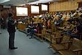 Wiki Academy - Indian Institute of Technology - Kharagpur - West Midnapore 2013-01-26 3821.JPG