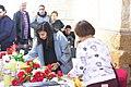 Wiki Loves Africa ceremony Tunis 7 - 3 - 2018, DSC 7756.jpg