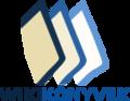 Wikibooks-logo-hu-noslogan.png