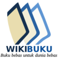 Wikibooks-logo-ms.png