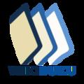 Wikibooks-logo-ms.png