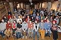 Wikiconference 2018 Olomouc (7710).jpg