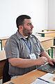 Wikiconference Ukraine 2014-07-26 140719.jpg