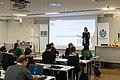 Wikidata goes Library Vienna WMAT 2019 03.jpg