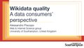 Wikidata quality-A data consumers perspective.pdf