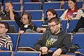 Wikikonference-2019-UPCE-016.jpg