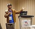 Wikimania 20170812-7726.jpg