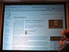 Wikimedia Foundation 2013 All Hands Offsite - Day 1 - Photo 19.jpg