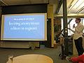 Wikimedia Metrics Meeting - June 2014 - Photo 19.jpg