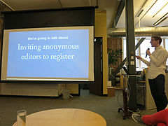 Wikimedia Metrics Meeting - June 2014 - Photo 19.jpg