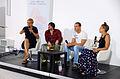 Wikimedia Salon 2014 07 10 023.JPG