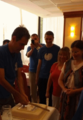 Wikimeetup 2013-07-13 Budapest cake F 2.png