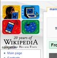 Wikipedia 20-yr problem.png