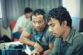 Wikipedia Hackathon Pune.jpg