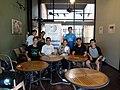 Wikipedia Johor Meetup 3.jpg