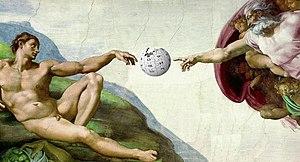 Wikipedia Michelangelo.JPG