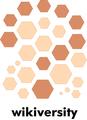 Wikiquestion.png