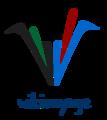 Wikivoyage logo - w-jet prototype.png