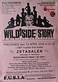 Wild Side Story poster 2002 adjusted.JPG