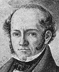 Wilhelm Eduard Albrecht.jpg